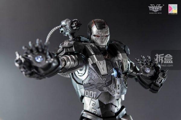 dickpo-hot-toys-war-machine-mark-1-3
