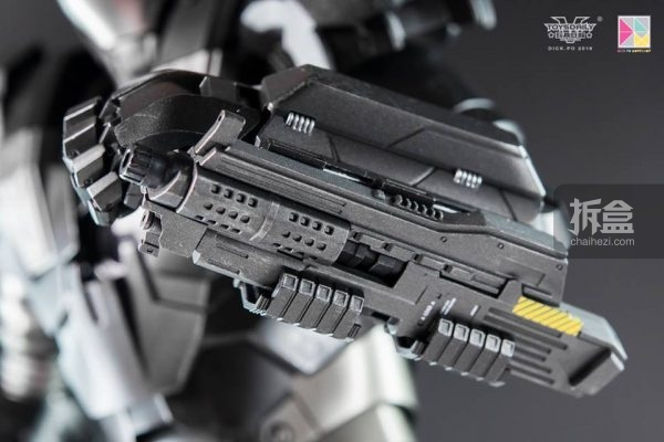 dickpo-hot-toys-war-machine-mark-1-30