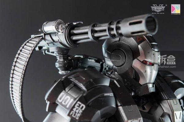 dickpo-hot-toys-war-machine-mark-1-31