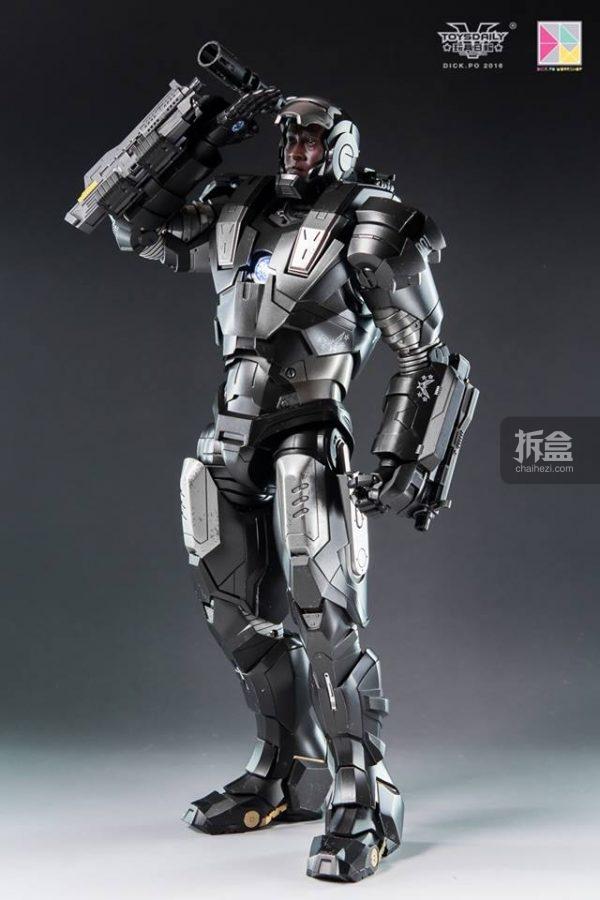 dickpo-hot-toys-war-machine-mark-1-32
