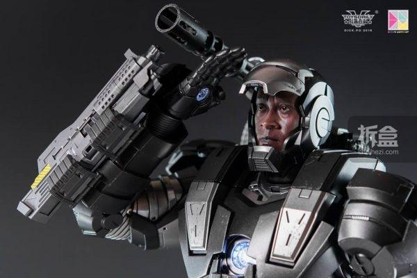 dickpo-hot-toys-war-machine-mark-1-33