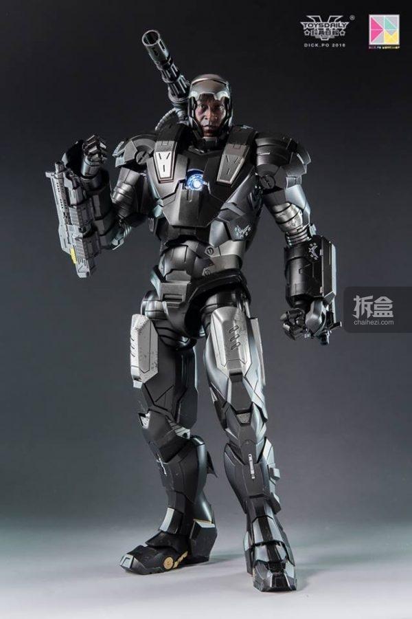 dickpo-hot-toys-war-machine-mark-1-34