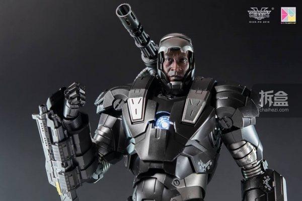 dickpo-hot-toys-war-machine-mark-1-35