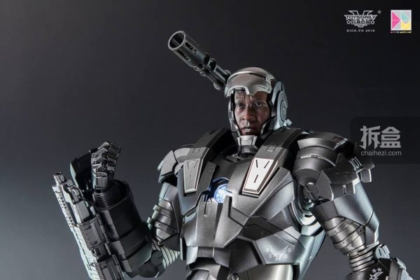dickpo-hot-toys-war-machine-mark-1-36