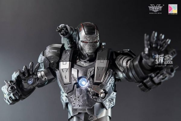 dickpo-hot-toys-war-machine-mark-1-37