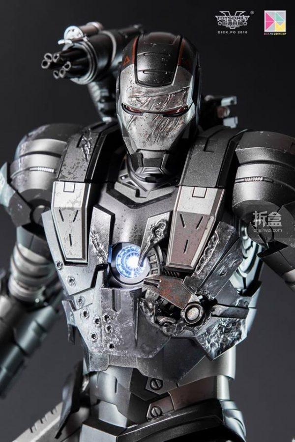 dickpo-hot-toys-war-machine-mark-1-38