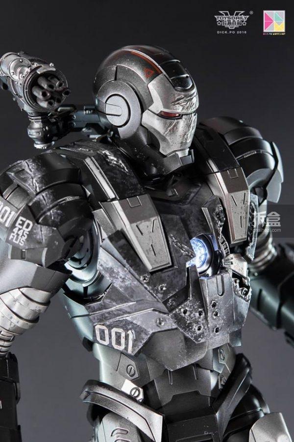 dickpo-hot-toys-war-machine-mark-1-39