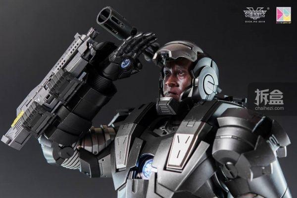 dickpo-hot-toys-war-machine-mark-1-4
