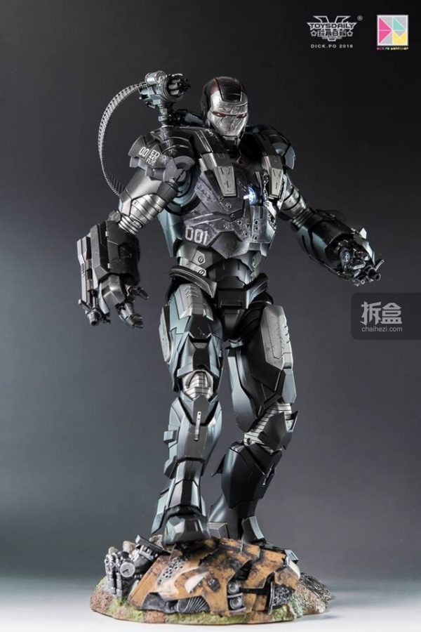 dickpo-hot-toys-war-machine-mark-1-40