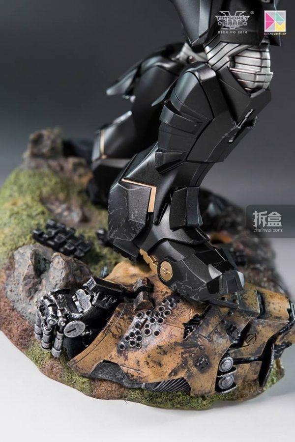 dickpo-hot-toys-war-machine-mark-1-42