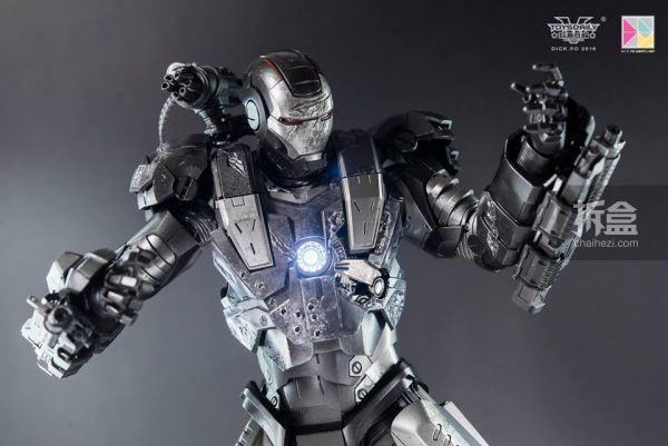 dickpo-hot-toys-war-machine-mark-1-43