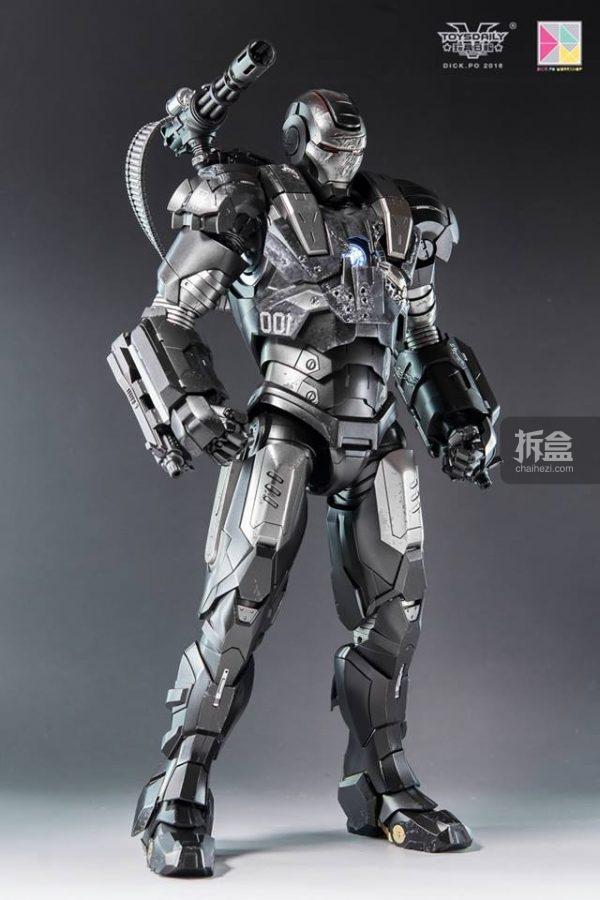dickpo-hot-toys-war-machine-mark-1-46