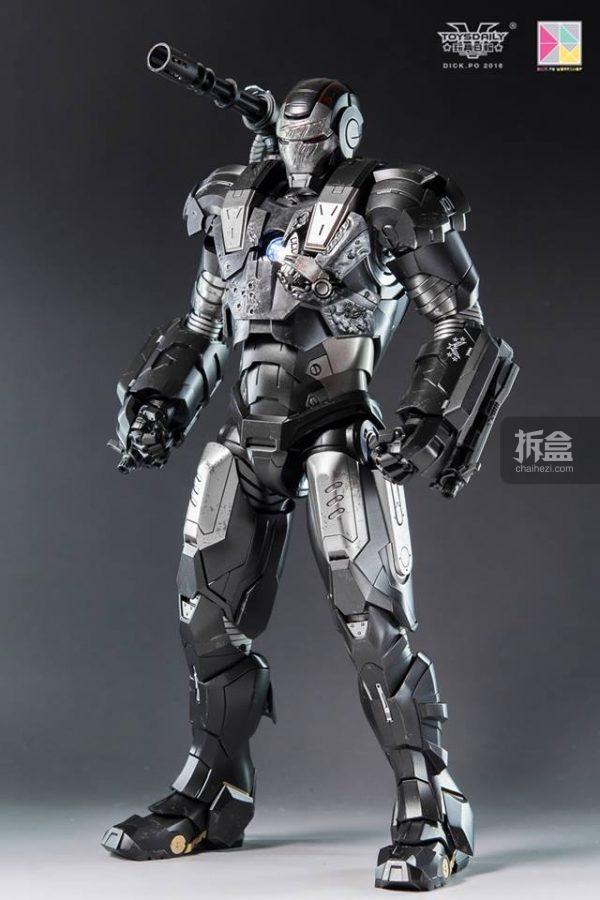 dickpo-hot-toys-war-machine-mark-1-47