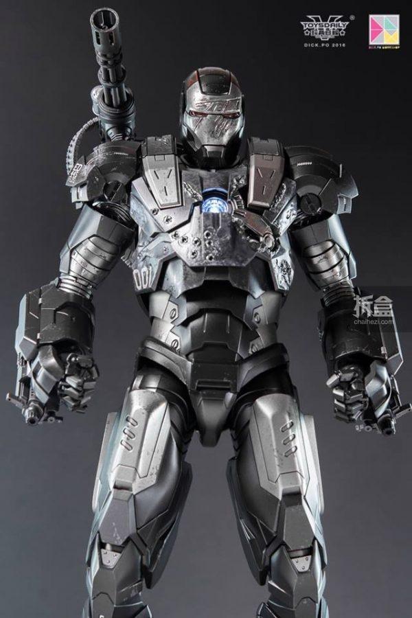 dickpo-hot-toys-war-machine-mark-1-48
