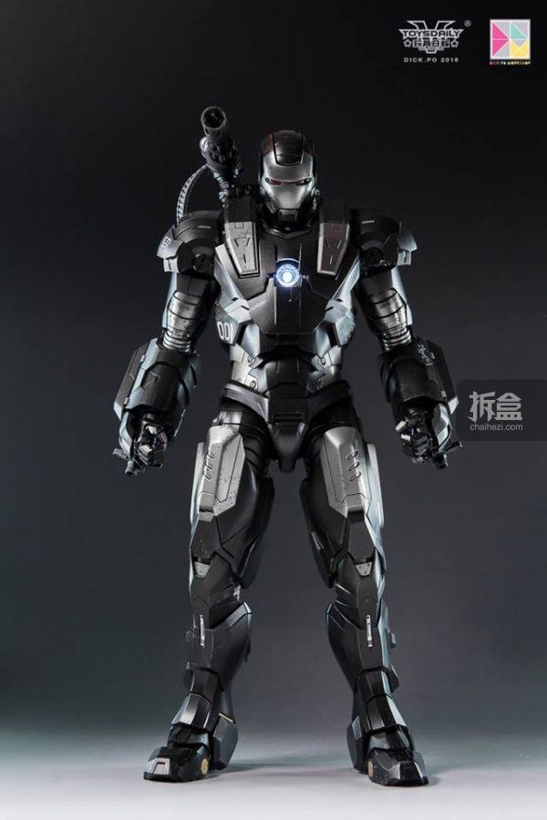 dickpo-hot-toys-war-machine-mark-1-5