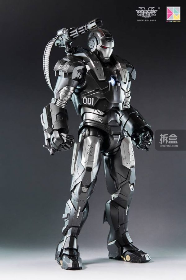 dickpo-hot-toys-war-machine-mark-1-6