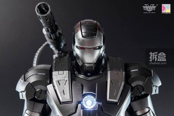 dickpo-hot-toys-war-machine-mark-1-7