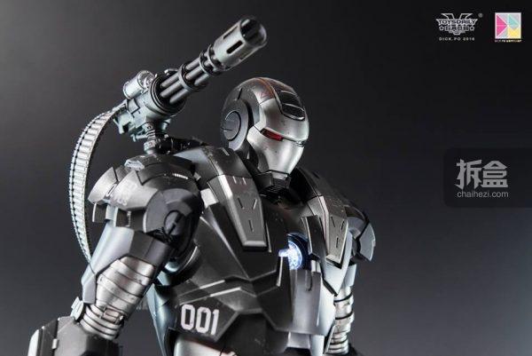 dickpo-hot-toys-war-machine-mark-1-8