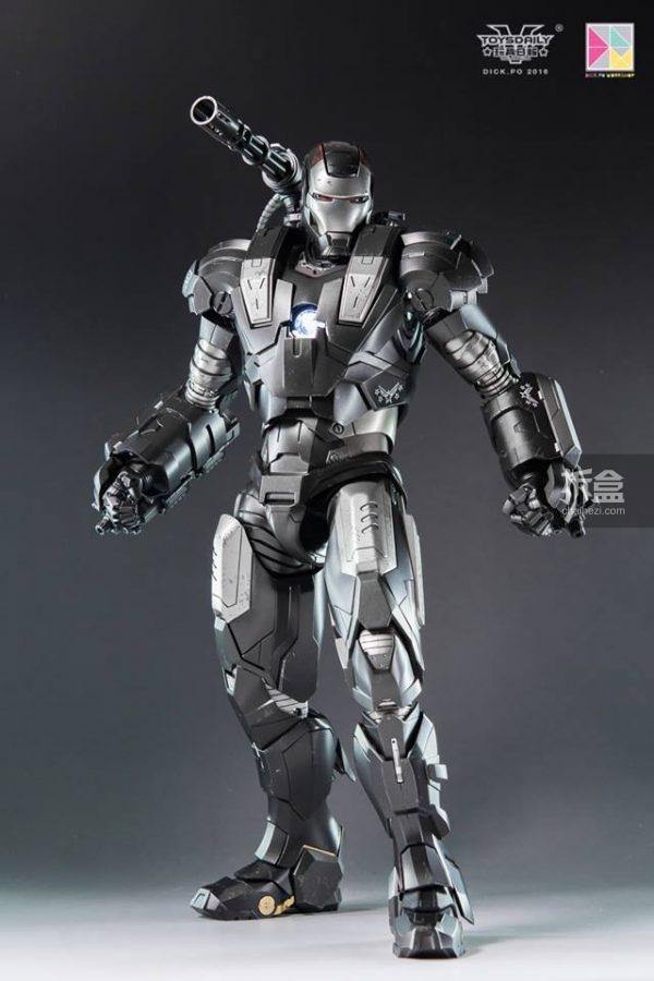 dickpo-hot-toys-war-machine-mark-1-9
