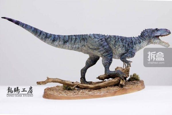 dinosoar-torvosaurus-13