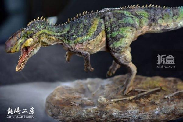 dinosuar-0908-11
