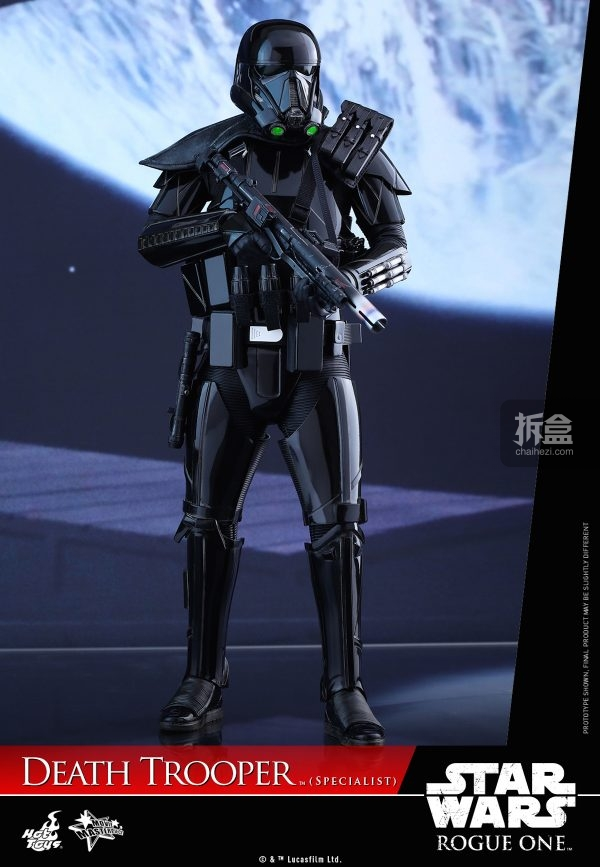 ht-Death Trooper-specialist-1
