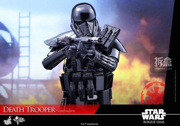 ht-Death Trooper-specialist-10