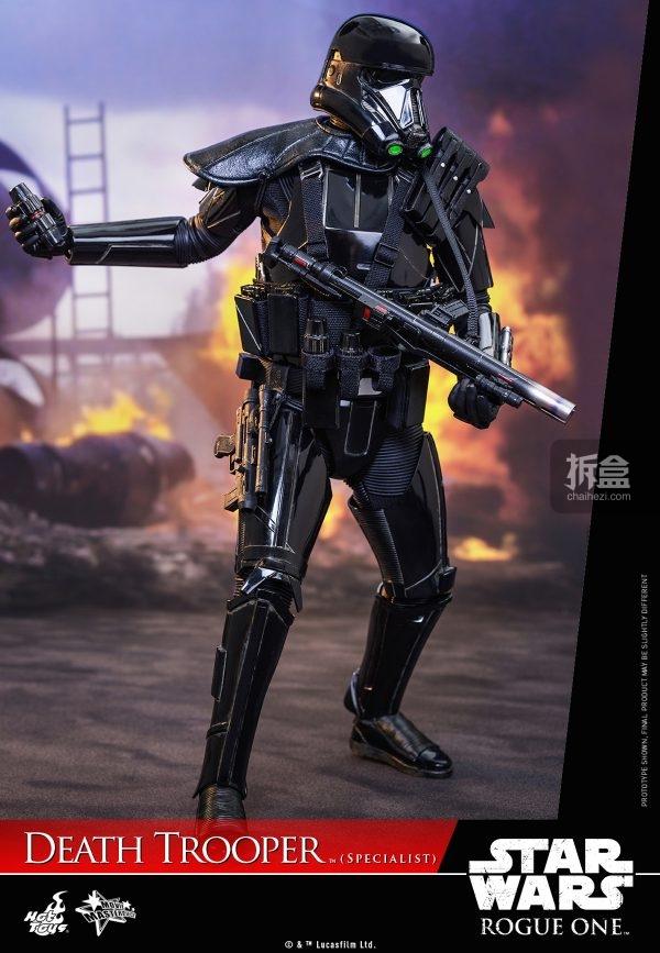 ht-Death Trooper-specialist-11