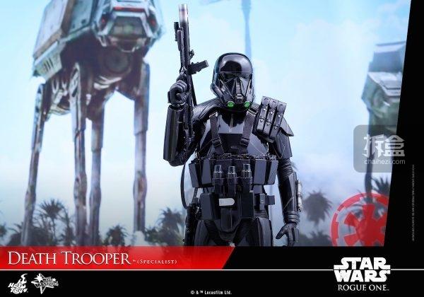ht-Death Trooper-specialist-12