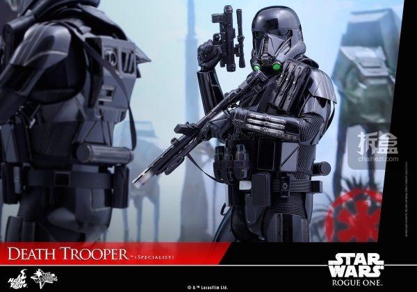 ht-Death Trooper-specialist-13