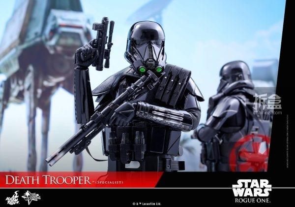 ht-Death Trooper-specialist-14