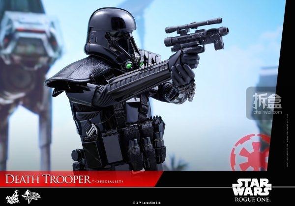 ht-Death Trooper-specialist-15