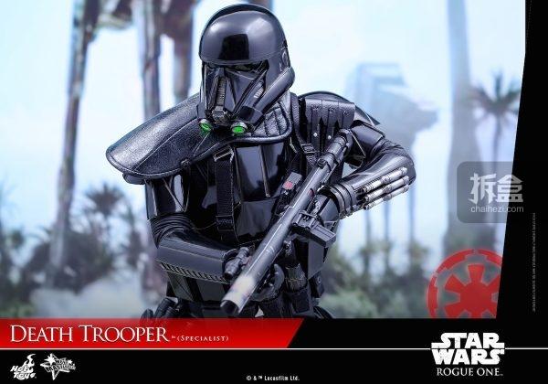 ht-Death Trooper-specialist-16