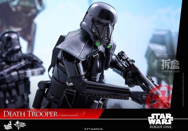 ht-Death Trooper-specialist-17