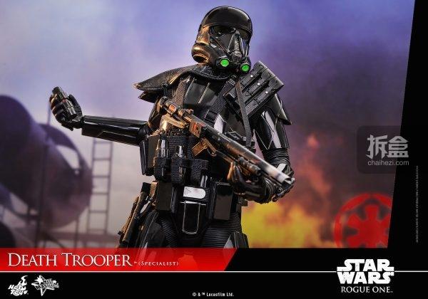 ht-Death Trooper-specialist-18