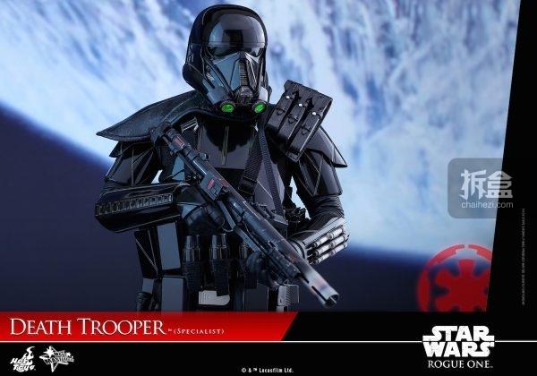 ht-Death Trooper-specialist-19