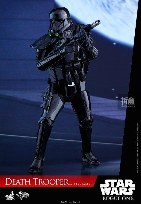 ht-Death Trooper-specialist-2