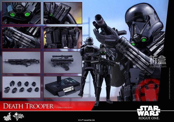 ht-Death Trooper-specialist-21