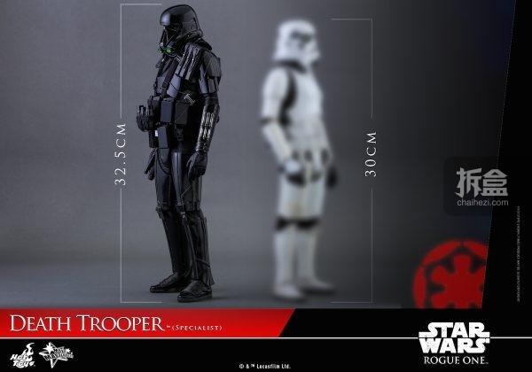 ht-Death Trooper-specialist-22