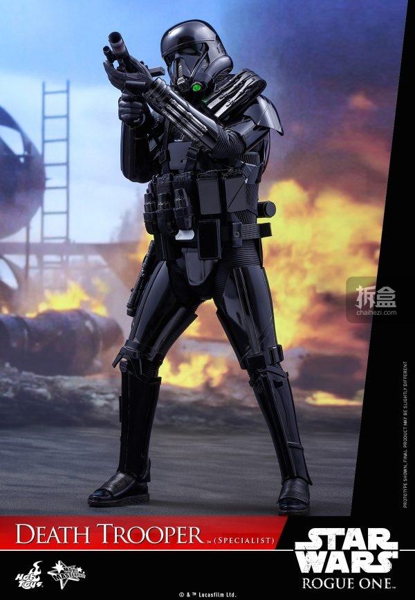 ht-Death Trooper-specialist-3