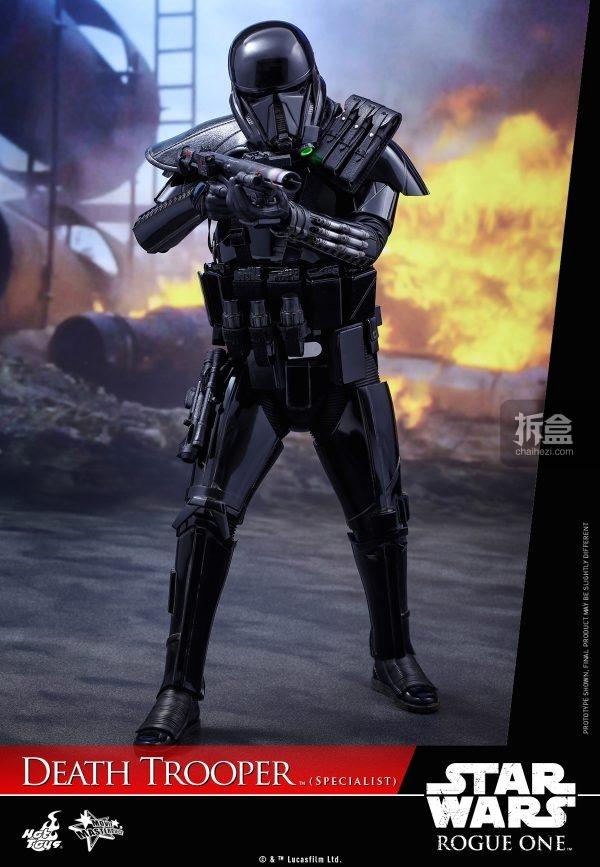 ht-Death Trooper-specialist-4