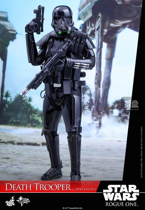 ht-Death Trooper-specialist-5