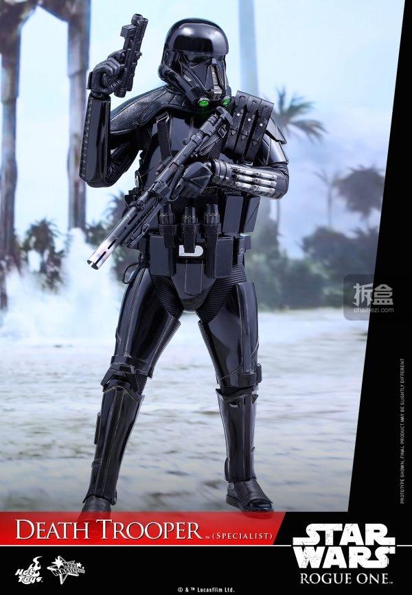 ht-Death Trooper-specialist-6