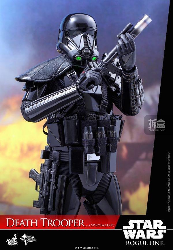 ht-Death Trooper-specialist-7