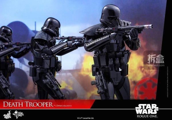 ht-Death Trooper-specialist-8