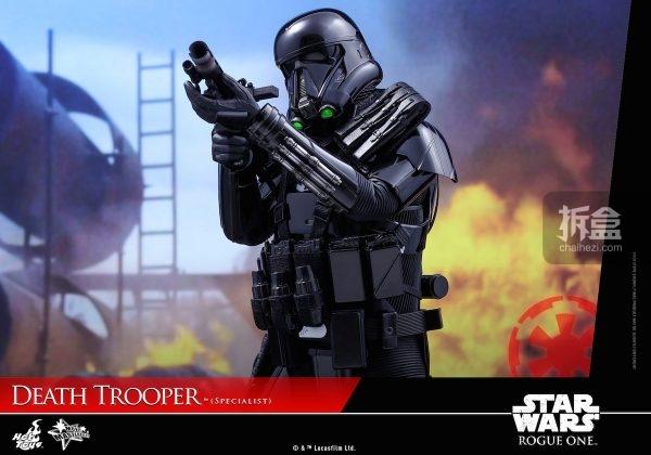 ht-Death Trooper-specialist-9