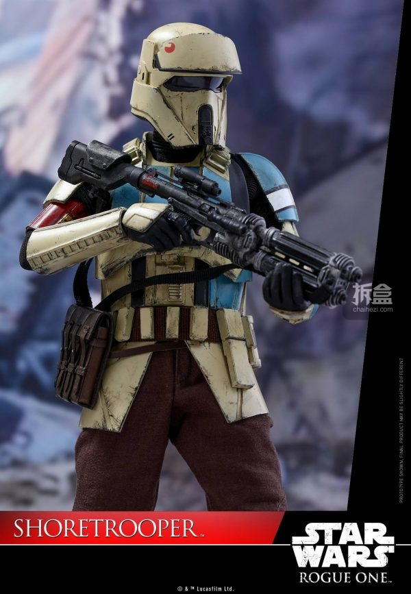 ht-shoretrooper-10