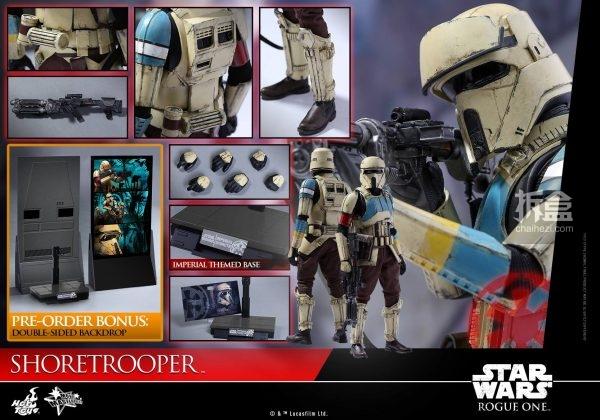 ht-shoretrooper-16