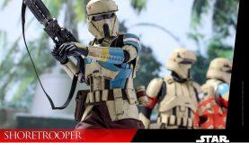 ht-shoretrooper-2