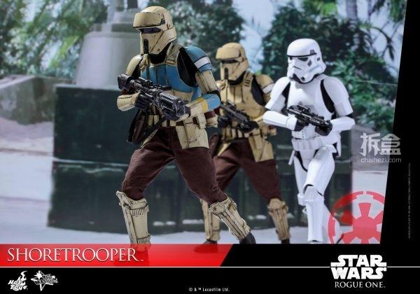 ht-shoretrooper-3